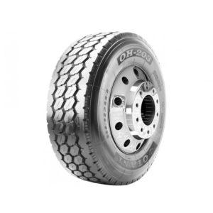 385/65R22.5 OTANI OH203 Грузовые шины КИТАЙ