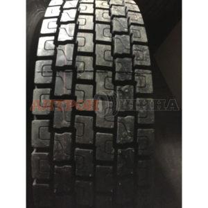 295/75R22.5 Powertrac PowerPro 146/143К (M+S) Грузовые шины КИТАЙ
