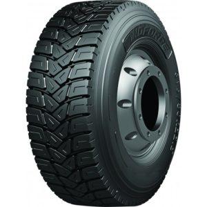 315/80R22.5 WindForce WD2060 - Грузовые шины КИТАЙ