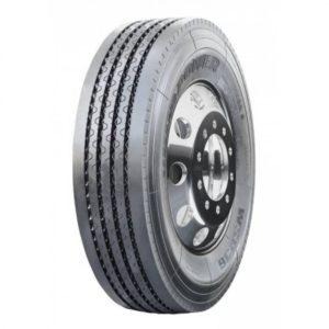 315/70R22.5 156/150L WINDPOWER WSR36 M+S TL Грузовые пневматические шины КИТАЙ