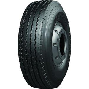 385/65R22,5 WindForce WT3000 (20 pr 160 L) Грузовые шины КИТАЙ