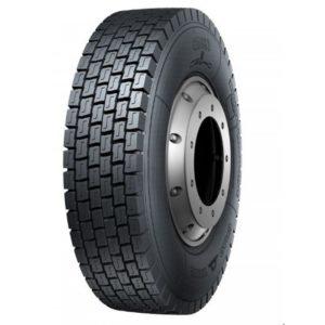 295/80R22.5 WestLake CM993 Грузовые шины