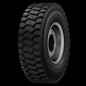 315/80R22.5 CORDIANT PROFESSIONAL DO-1 - Грузовые шины