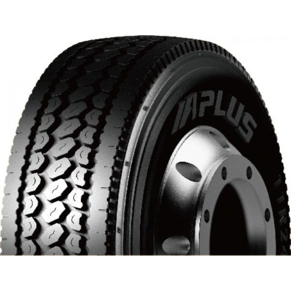 295/75R22.5 Aplus D808 Грузовые шины КИТАЙ