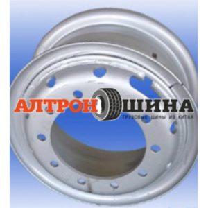 8,00 R20 Грузовые диски