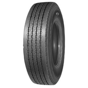 295/60R22.5 LINGLONG F01 Грузовые шины