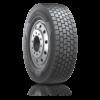 315/60R22.5 Hankook DH31 Грузовые шины