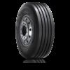 235/75R17.5 Hankook TH22 Грузовые шины