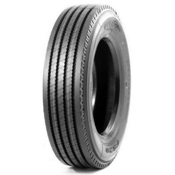 245/70R19.5 LINGLONG F820 Грузовые шины