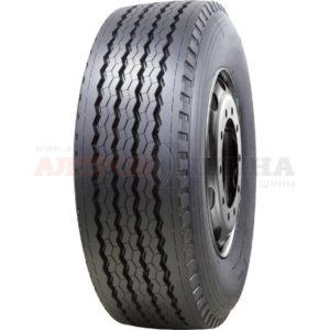 385/65R22.5 Fullrun 20PR TB888 160К - Грузовые шины, Малайзия