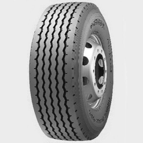 385/65R22,5 Three-A T186 грузовые шины КИТАЙ