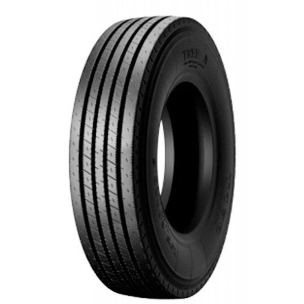 295/80R22.5 THREE-A T176 Грузовые шины КИТАЙ