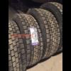 315/70R22.5 WindForce WD2020 - Грузовые шины КИТАЙ
